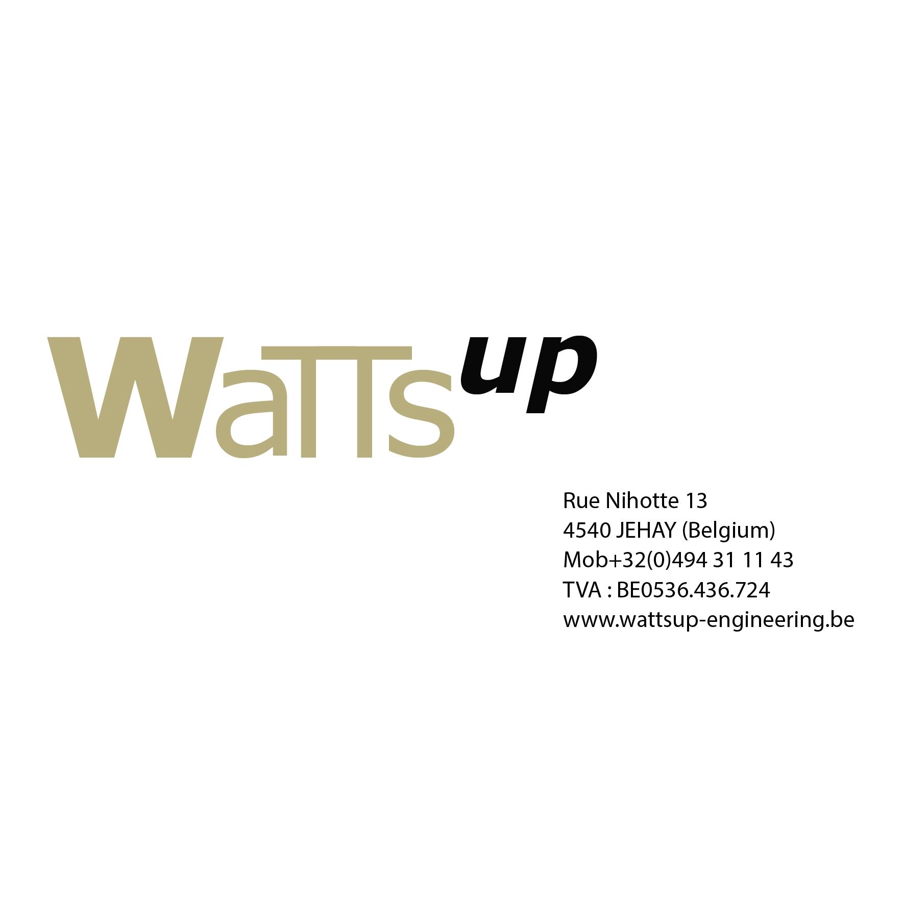 WattsUpLogo2coord